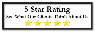 Customer Rating1