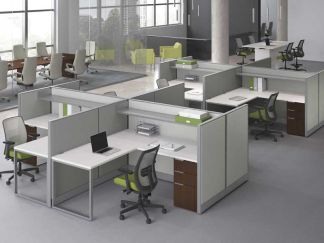 New And Used Cubicles Houston Office Furniture