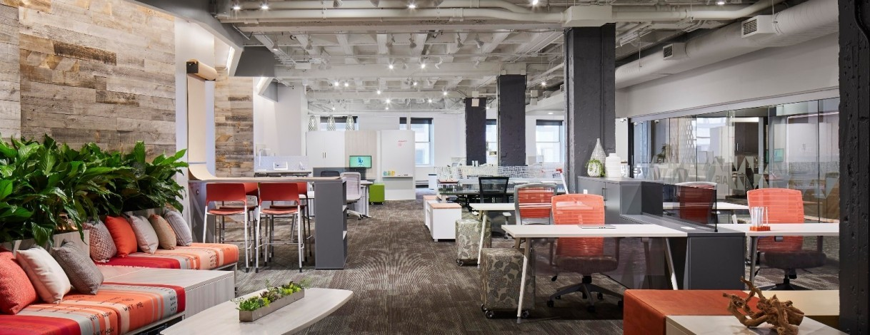 High Quality Office Furniture Systems Office Furniture Systems