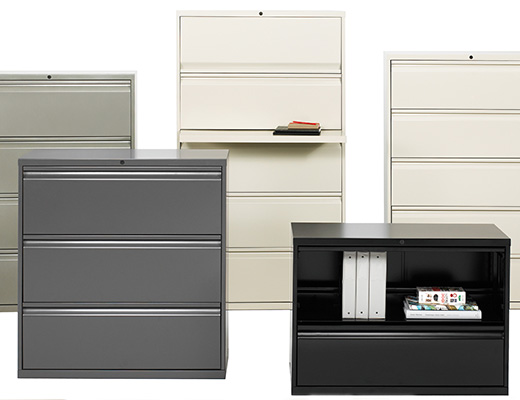 Used And New Office Tables Amp Storage Systems Office