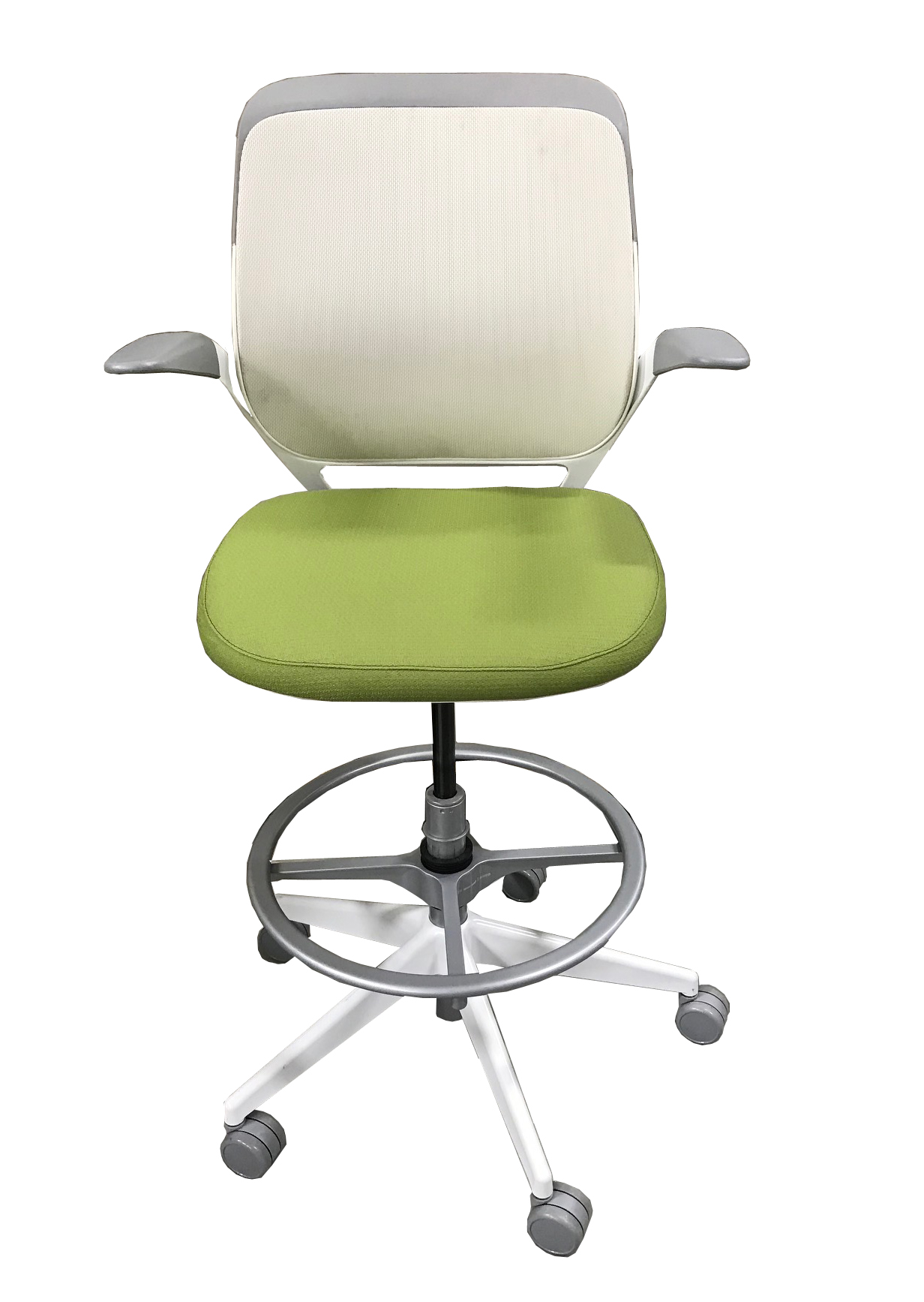 Steelcase Cobi Chair Doublelayerpaper Com