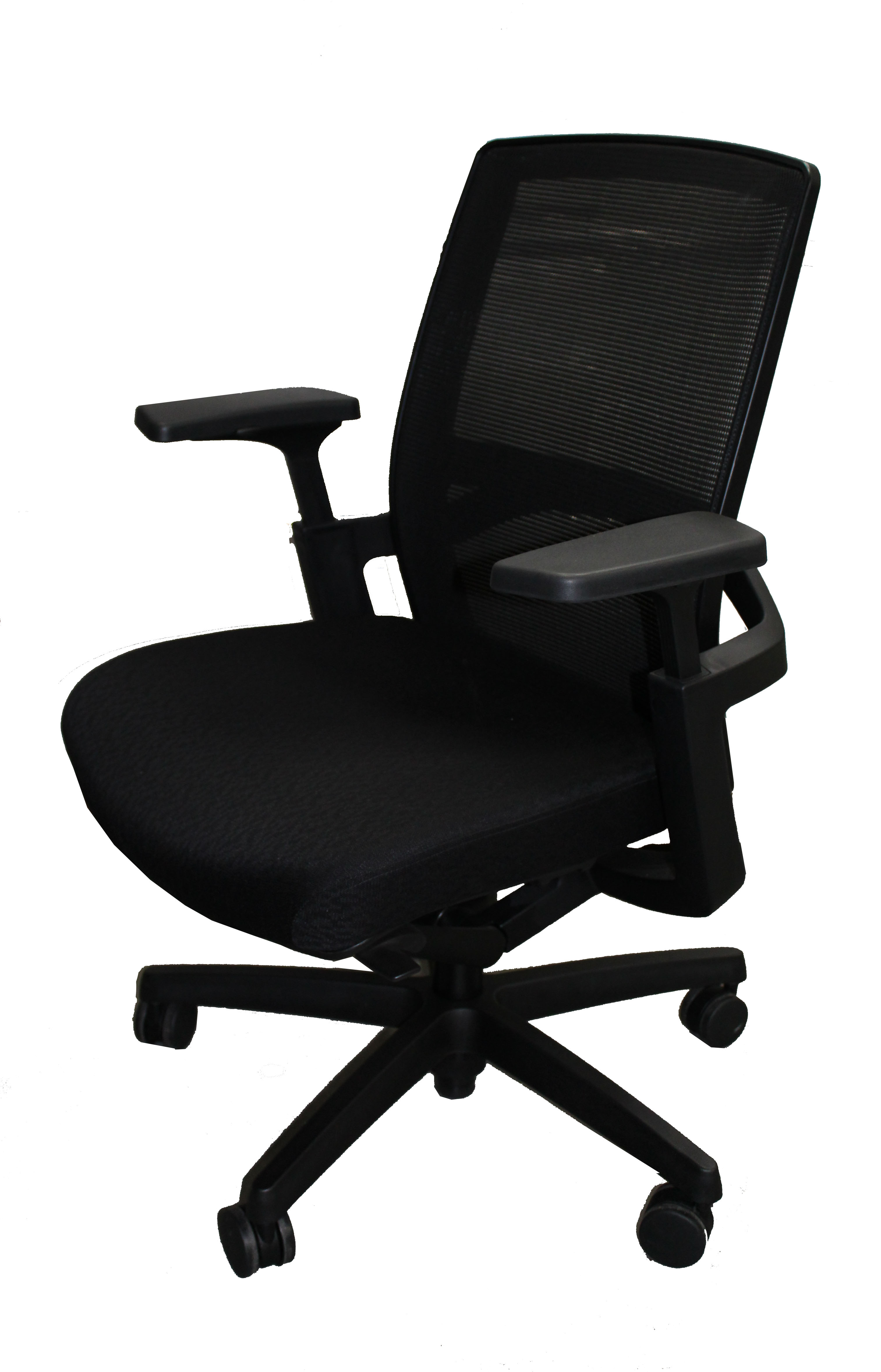 Used Office Furniture Des Moines Iowa 74