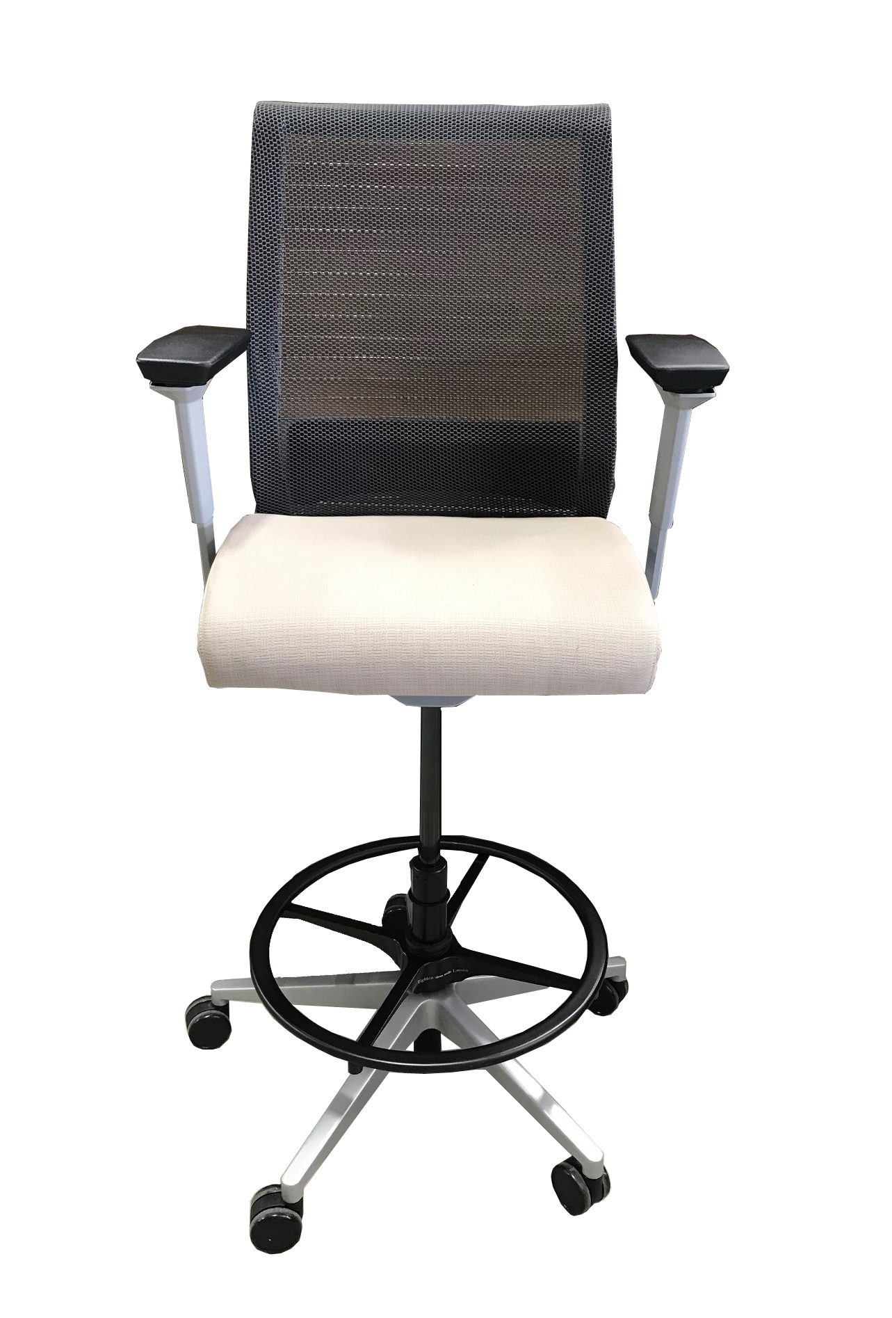 office drafting chair. Think Steelcase Used Drafting Stool Office Chair A