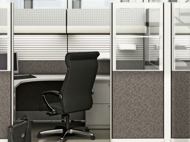Friant Tiles cubicles houston