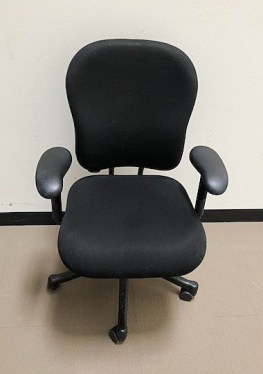 Knoll RPM Task Chair