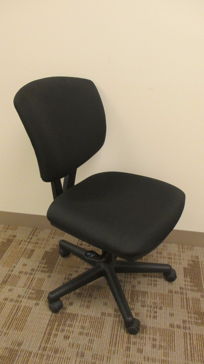 29 Sell Used Office Furniture Houston Grass Driveways With Permeable Pavers Furniture At