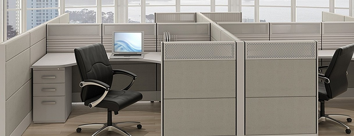 Used Office Furniture Waco Tx Used Office Furniture Tx 28 Images Where To Sell Used