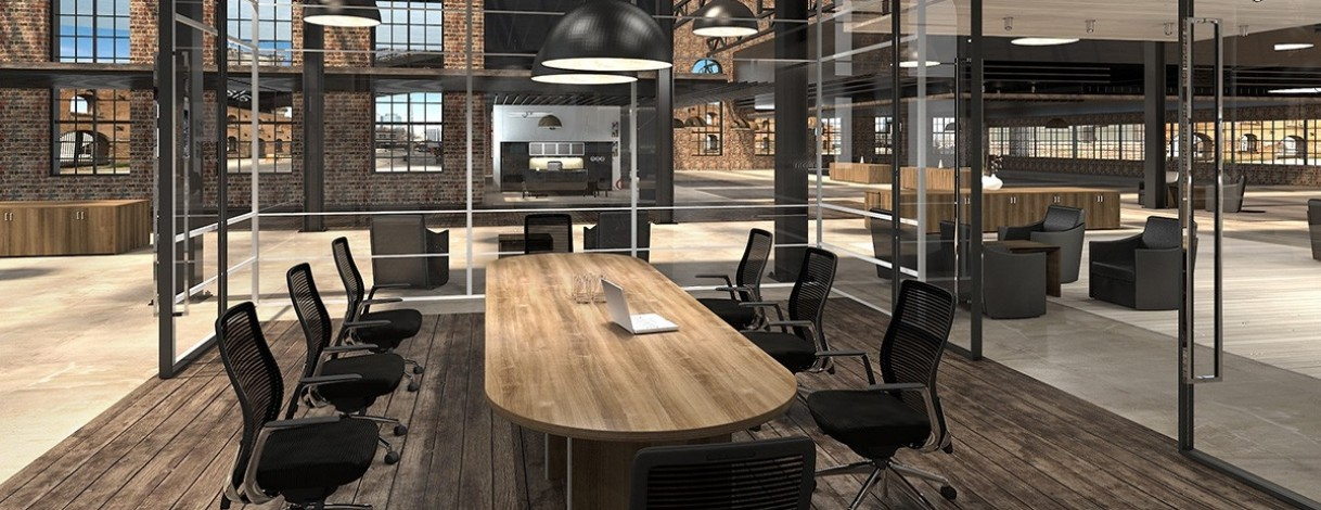 New Used Houston Office Furniture Systems Office Furniture