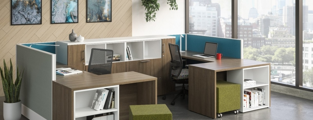 divi-shared-workstation-with-calibrate-storage-devens-task-seating-and-volker-impromptu-guest-seating_sm